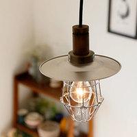 """""""照明文化""""を忘れずに・・・「後藤照明」のクラシカルなランプはいかが?"""
