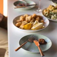 各方面にもファン多数の北欧食器。iittala のティーマにずっと恋しています