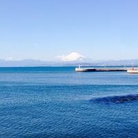 海を見ながら美味しいランチやデザートを。【湘南のおすすめカフェ】5選