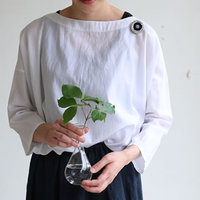 今から揃えておいてもいいかも♪ 冬→春まで使えるファッションアイテム