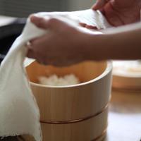 丁寧な暮らしは台所から。懐かしくも新鮮な、古き良き「日本の道具」を迎えよう