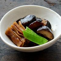 「和食が食べたい」に応えるために。美味しい煮物のレシピ14選