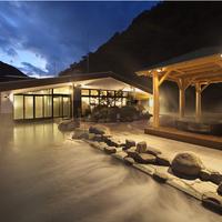 週末は近場の温泉でリラックス♪関東近郊おすすめの温泉地&観光グルメガイド