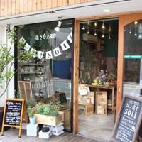 未来へ続く農業を。京都にある小さな八百屋さん「坂ノ途中soil」