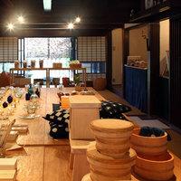 地域の良さを世界中へ。九州のアンテナショップ「うなぎの寝床」
