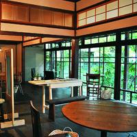 手仕事のまち福岡県・八女。その魅力と素敵なカフェ・ショップ