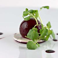"""独特の苦味がクセになる。""""最強の野菜""""『クレソン』で栄養たっぷりレシピ♪"""