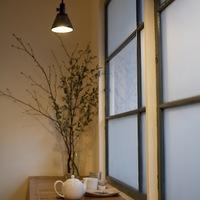 素敵なお店が続々と。横浜観光がてらに寄りたい街「白楽」