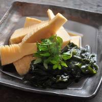 季節の美味しいを食べよう♪春先・3月頃が旬のお野菜レシピ帖。