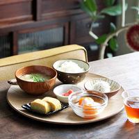 和食がもっと素敵に。少しずつ揃えていきたい和食器と、食卓のしつらえ見本帖