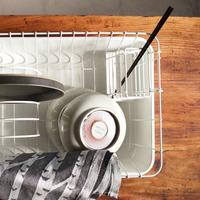 徐々に揃えていきたい。毎日の暮らしを豊かにしてくれる台所道具たち