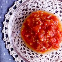 手作りケチャップ・ピューレの作り方&食欲そそる真っ赤な料理レシピまとめ