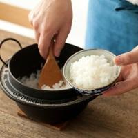 vol.33 白ごはん.com・冨田ただすけさん –素朴だけど記憶に残る、体にしみ込むような美味しさを伝えていきたい