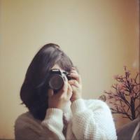 カメラのある生活。わたしたちの暮らしの思い出としての写真を