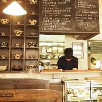 山側・海側、どちらに行こう?「買物とカフェ」両方楽しめる神戸のお店をご案内