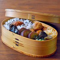 """やっぱり日本人だもの""""和食""""が好き♪手作りの美味しい和食弁当レシピをご紹介"""