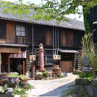 焼き物の街【愛知県・常滑】カフェに雑貨屋。おすすめ寄り道スポット♪
