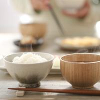 ちゃんと知ってる?和食の基本「一汁三菜」、自分が生まれた地域の「郷土料理」のこと