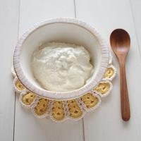 美味しくてヘルシー♪「豆腐を使ったスイーツ」の簡単レシピ集