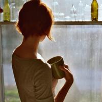 朝の10分が心に余裕を作ってくれる。春から始める朝習慣