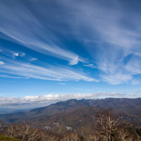 山と渓谷が織りなす雄大な大自然を見に行きませんか? ~北海道・層雲峡の見どころ~