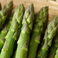 彩り鮮やかな春野菜。季節を感じる「アスパラ」レシピ<下ごしらえ・選び方付き>