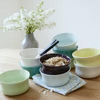 普段使いにも、おもてなしにも。「ケーラー」の北欧デザイン食器はいかが?
