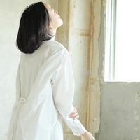 春はやっぱり「白」を着たい♪ふうわり素敵な「ホワイトコーディネート」集