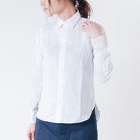 この春はシャツ1枚で素敵な着こなし♪おすすめのブランドをご紹介
