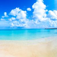 青い海、満天の星空に癒される。リラックスが目的の【沖縄・離島のんびりプラン5つ】