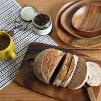 やっぱりパンが好き! いつもの朝食がもっと素敵になる「パンの道具」たち