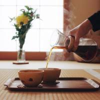 暮らすように日本を見てほしいから。海外ゲストのおもてなしアイデア