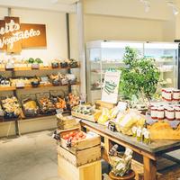 より豊かな暮らしへ。FOOD&COMPANYのオンラインショップがオープンしました♪