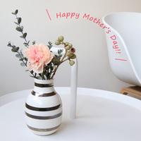 お母さんに「ありがとう」を伝えよう♪毎日使ってもらいたいおすすめ母の日プレゼント