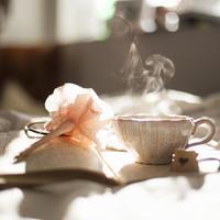 """""""ほっと一息""""を大切に。 こだわりを感じる、素敵な「お茶用品」集めました"""