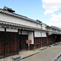 飛鳥時代の都跡が残る街 ~奈良県橿原市のおすすめスポット~
