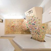 登ることが快感になるかも!? 関東近郊「ボルダリング」が楽しめる施設7選