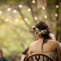 軽井沢で素敵な結婚式を。RUSTIC WEDDING(ラスティックウェディング)の魅力