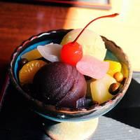 ゆるり大人のグルメ散歩。初夏の鎌倉をスイーツで楽しむカフェ9選