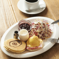 【東京都】美味しいモーニングでお腹と心を満たそう♪朝におすすめのカフェ4選