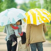 """ビニ傘はもう卒業!大切にずっと携える""""お気に入り""""の「傘」を探そう。"""