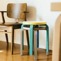 Vol.37 Artek(アルテック)-長く大切に使いたい家具。デザインの向こうに見える北欧の風景