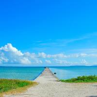 長期でゆったり巡るたび。沖縄・八重山諸島のすすめ観光スポット② ~西表島・小浜島・黒島・鳩間島~