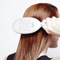 健康的で美しい髪を手に入れたい♪髪の毛をサラサラにするヘアケア方法