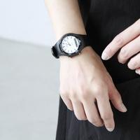 夏の腕元に。シンプルでスタイリッシュな「カシオ(CASIO)」の腕時計6選