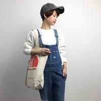 ピクニックやBBQ!『アウトドアファッション』のお手本コーデ術