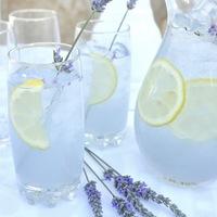 みずみずしく健やかな私でいたいから。夏に向けて「水分補給」の知識をおさらい