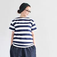 男女問わず人気の組み合わせ◎着る人を選ばない「白×ネイビー」の多彩なコーディネート
