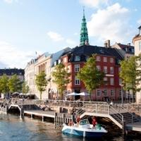 おとぎの国に出かけよう♪【デンマーク・コペンハーゲン】の観光案内