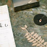 香りと和紙の、素敵な組み合わせ。空気を彩る「Ku(クウ)」のお香
